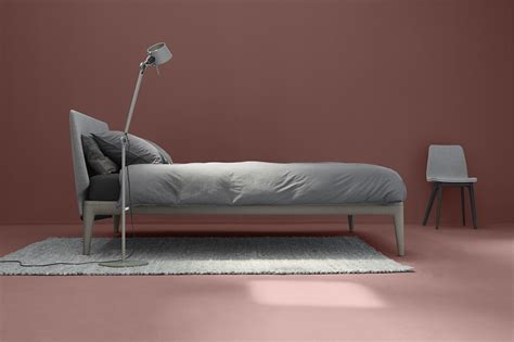 Auping Essential by Auping Bett Essential Modernes Und Langlebiges Design