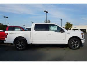 Ford Nc 2016 Ford F 150 Xlt For Sale In Nc