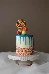 lolli kuchen image gallery lollipop cake