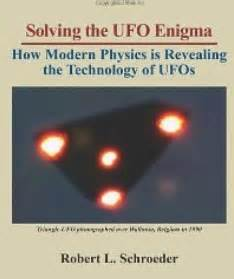 the enigma of reason books filer s files 8 2013 solving the ufo enigma
