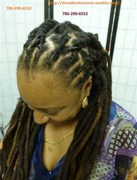 Meme Dreadlocks - start locs with short hair memes