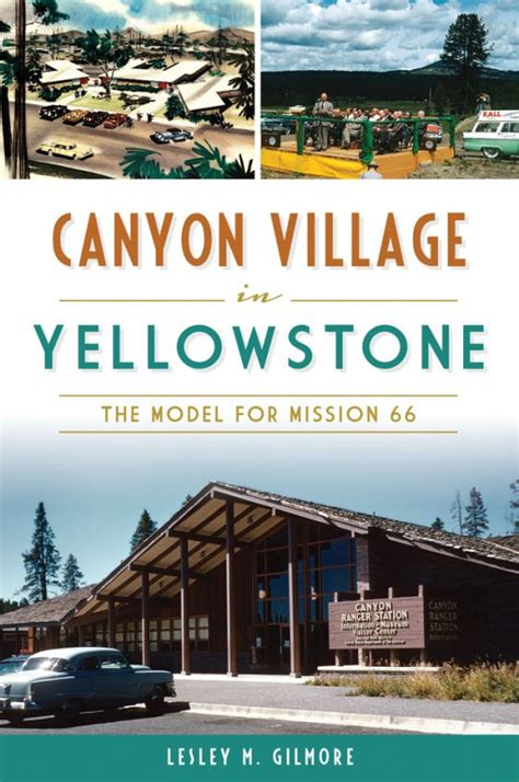 barnes noble to host book barnes noble to host book signing for canyon village in