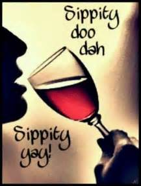 wine humor images  pinterest wine funnies
