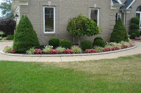 shrubs for front of house decorating decor and more
