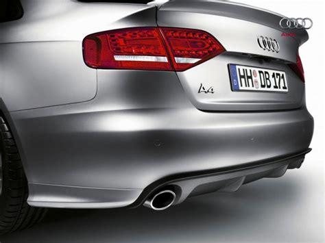 Adac Test Audi A4 by Test Audi A4 Tdi Der Adac Hat Den Diesel Unter Die Lupe