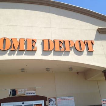 the home depot 61 photos appliances 1860 e