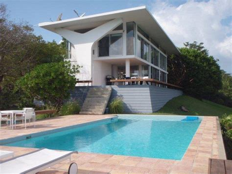 much and house pr travel the glass house vieques puerto rico evantine design blog