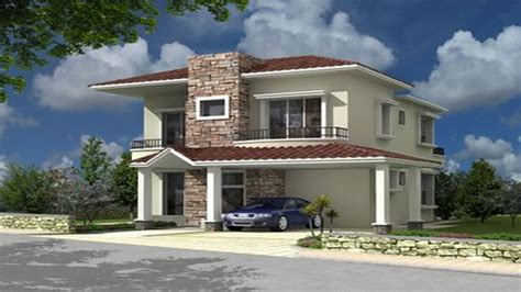 modern bungalow house designs philippines small bungalow modern bungalow house design small modern house designs