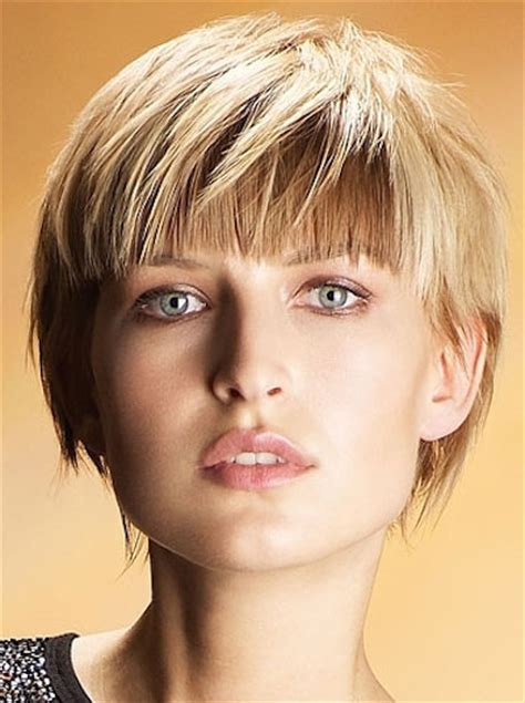 edgy short messy hairstyles 20 short and choppy hairstyles for edgy women popular