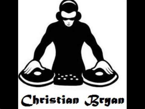bob sinclar sea dj m3my remix gregor salto and kit otro dia original mix doovi