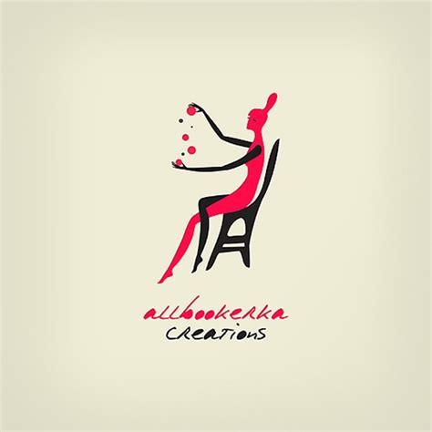 design a logo website flickr groups for logo and web design inspiration