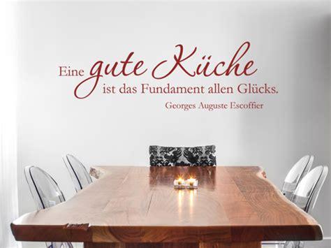 Bettwäsche Selbst Gestalten 3927 by Spruch Bettw 228 Sche Idee
