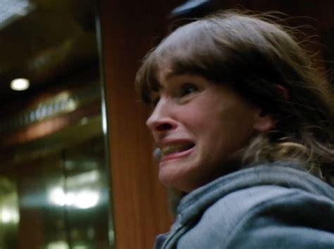 film terbaik julia robert secret in their eyes trailer business insider