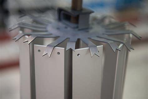 Elektrochemisch Polieren Edelstahl by Bearbeitung Des Aluminiums Haupt T 228 Tigkeiten De