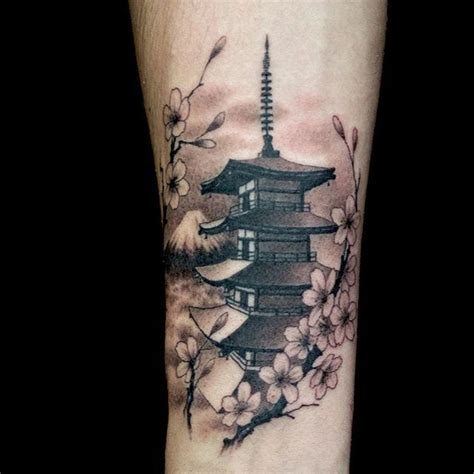 tattoo temple vancouver instagram 468 best images about ink on pinterest temple