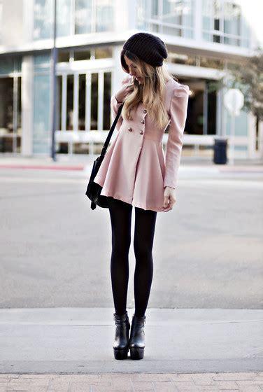 fotos tumbrl invierno ropa de invierno tumblr