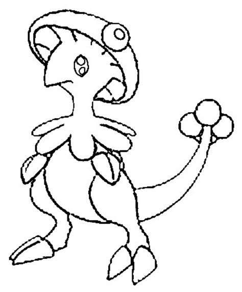 pokemon coloring pages braviary coloring pages pokemon breloom drawings pokemon