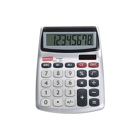 Desk Top Calculator by Desktop Calculator Livestock Concepts