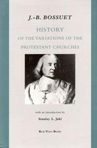 coping saw work classic reprint books reprint series of catholic classics