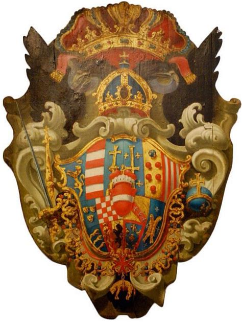 armorial segar 4964 best armorial org images on pinterest coat of arms