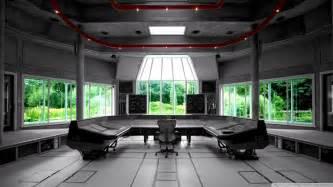 Music Studio Download Music Recording Studio Wallpaper 1920x1080