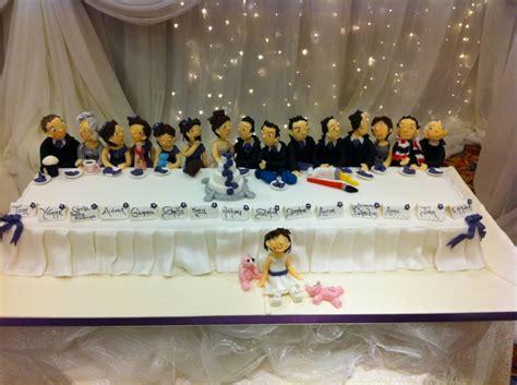 Novelty Wedding Cakes by Novelty Wedding Cakes 187 S Cakes Ni