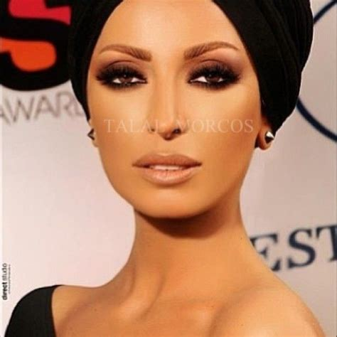 hair and makeup dubai 46 best images about makeup by talal morcos on pinterest