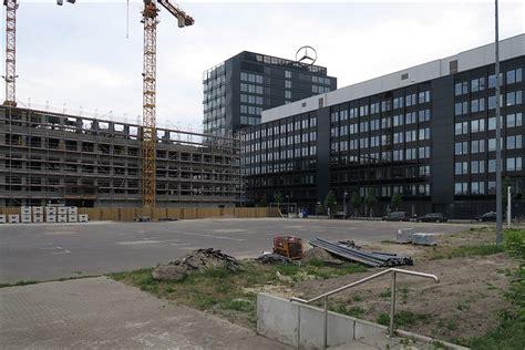 West Mba by Deutsches Architektur Forum Einzelnen Beitrag Anzeigen