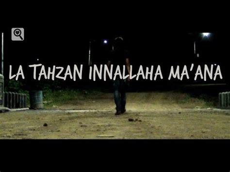 film islami indonesia full movie full download la tahzan film bernafaskan islami