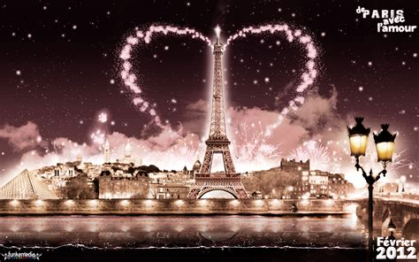 love related themes photo collection paris wallpaper love related