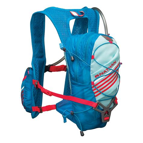 big 5 hydration backpack303040305040403020103020200 191 womens nathan zeal 2l race vest hydration at road runner