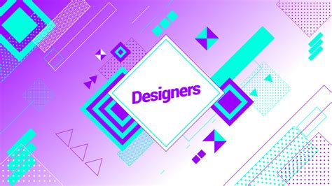 design after effect stylistica fashion after effects templates f5 design com