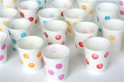 Pac Two Way Cake 02 Orchre sted cups