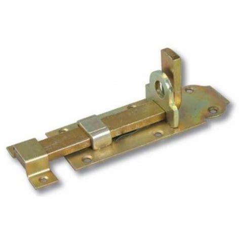 chiavistelli per porte catenaccio portalucchetto porte portoni orizzontale