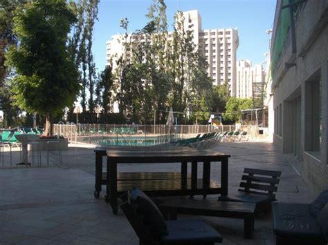 Jerusalem Gardens Hotel by Jerusalem Gardens Hotel Spa Updated 2017 Reviews Price