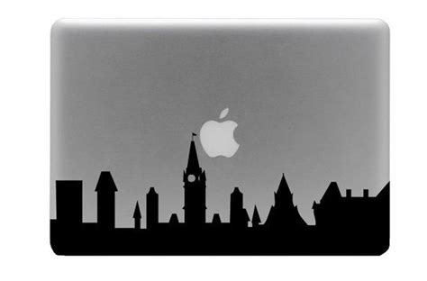 Macbook Decal City 3d 17 best images about decal story board on