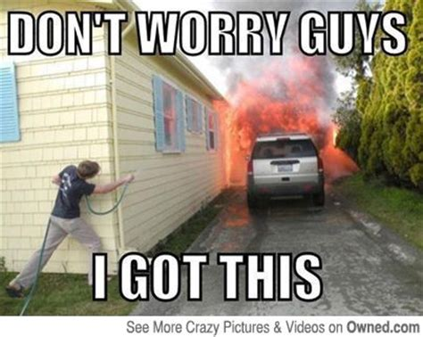 Funny Vire Memes - firefighter memes google search lmao pinterest we