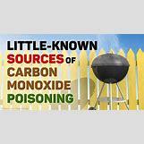 Carbon Monoxide Poisoning Body | 1200 x 630 jpeg 50kB