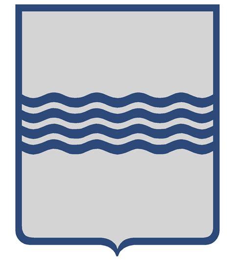 sede regione basilicata carta forestale della basilicata atlante