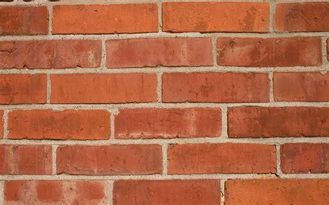 klinker tapete textured brick wallpaper 2017 grasscloth wallpaper