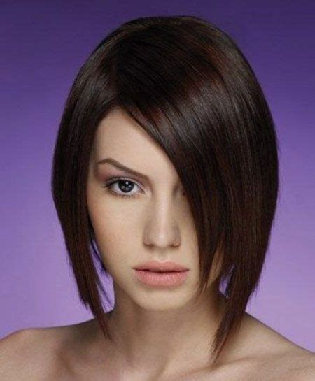 actor in commercial with asymmetrical hair cut 17 best images about 01剪髮設計 asymmetric haircut不對稱 on
