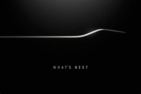 new galaxy samsung is going to launch a new galaxy smartphone on