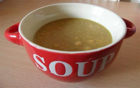 mulligatawny soup recipe vegetarian madhur jaffrey s easy vegetarian mulligatawny soup