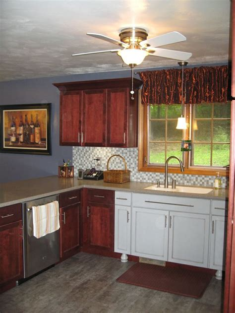 Schrock Kitchen Cabinets 40 Best Schrock Cabinetry Images On