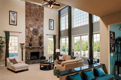 Luxury Homes In Upper Marlboro Md House Decor Ideas Luxury Homes In Marlboro Md