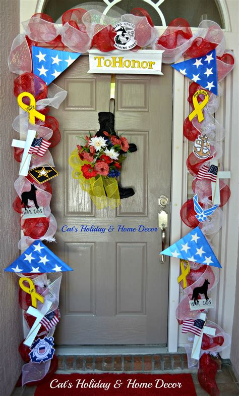 welcome home decorating ideas pinning memorial day popular parenting pinterest pin picks