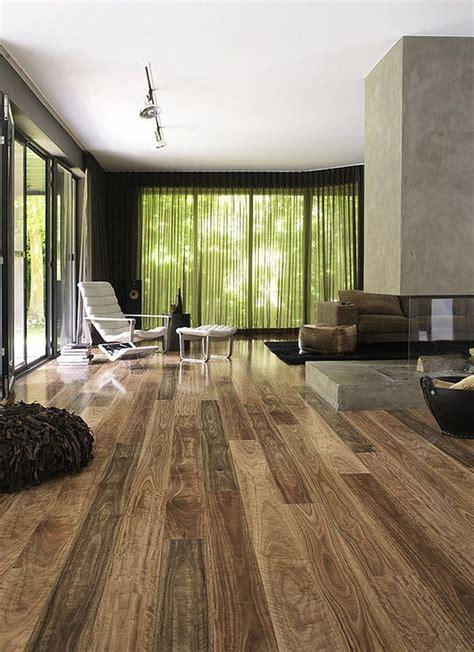 75 best beautiful flooring images on flooring ideas flooring options and homes