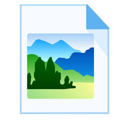 icon jpg modernxp 28 filetype jpg icon modern xp iconset dtafalonso