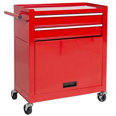 tool chest and rolling cabinet portable top chest rolling tool storage box cabinet