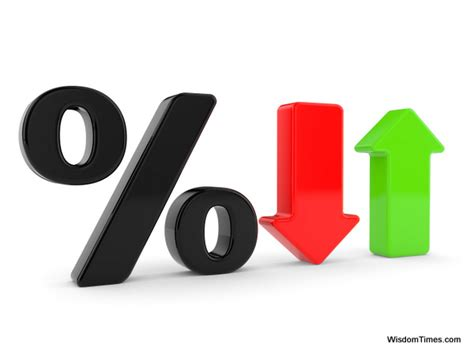 interest rates on homes interest rates and your new orleans home new orleans